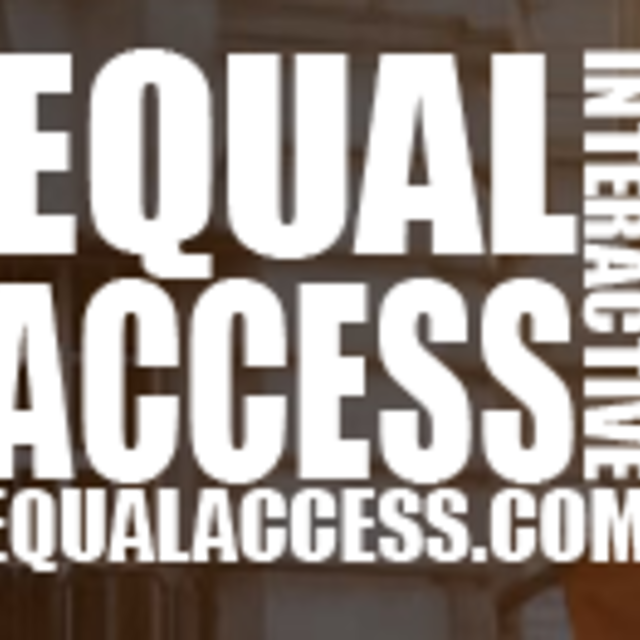 Equal Access International, San Francisco, CA - Localwise business profile picture