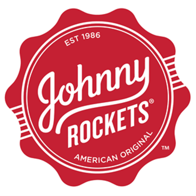 Johnny Rockets, Folsom, CA - Localwise business profile picture