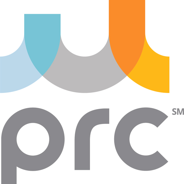 PRC, San Francisco, CA - Localwise business profile picture
