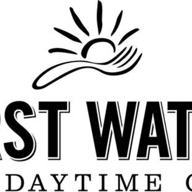 First Watch - Mequon, Mequon, WI - Localwise business profile picture