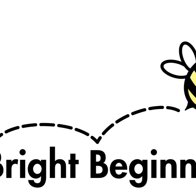 My Bright Beginnings, Philadelphia, PA - Localwise business profile picture