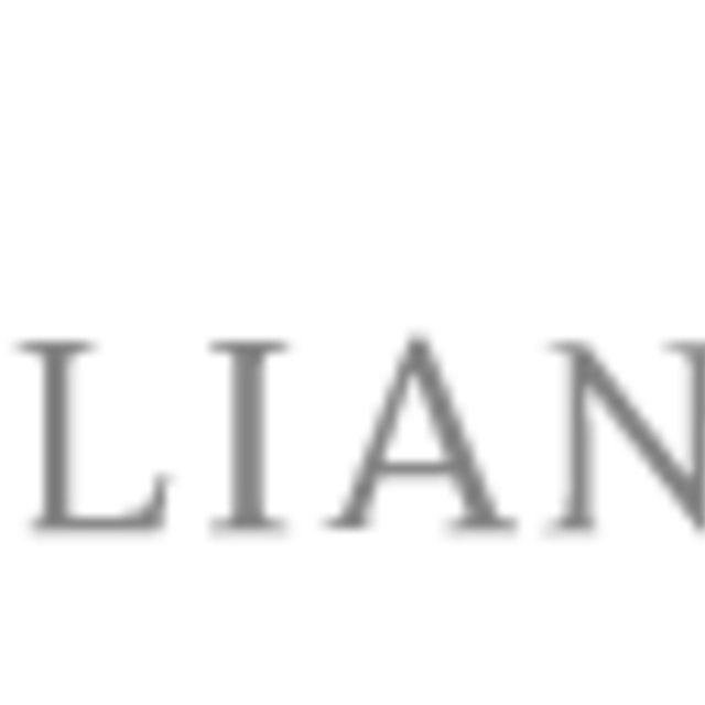 Brilliant Earth, San Francisco, CA logo