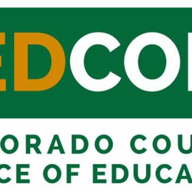 The El Dorado County Office of Education, Yerington, NV - Localwise business profile picture