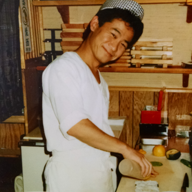 Sushi Joon, Chicago, IL - Localwise business profile picture