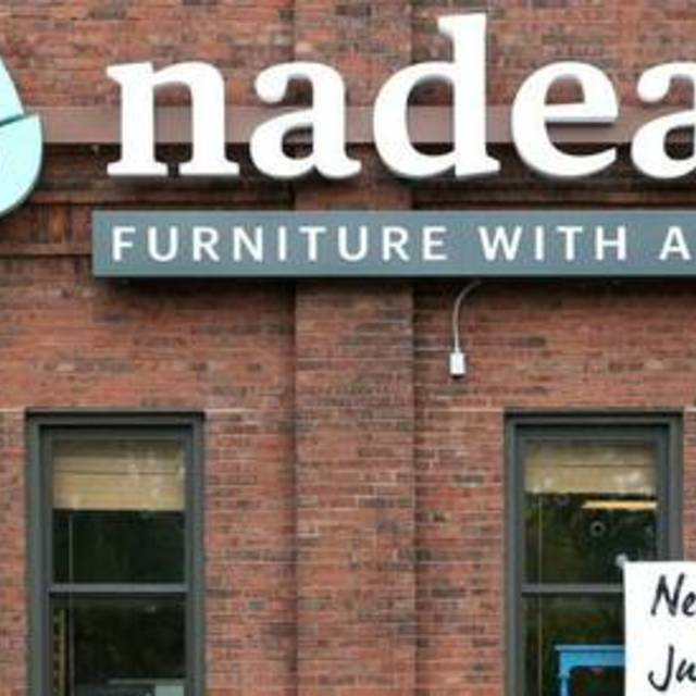 Nadeau, Chicago, IL - Localwise business profile picture