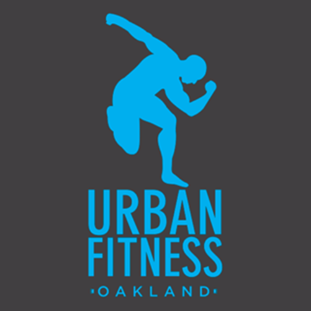 Urban Fitness Oakland, Oakland, CA - Localwise business profile picture