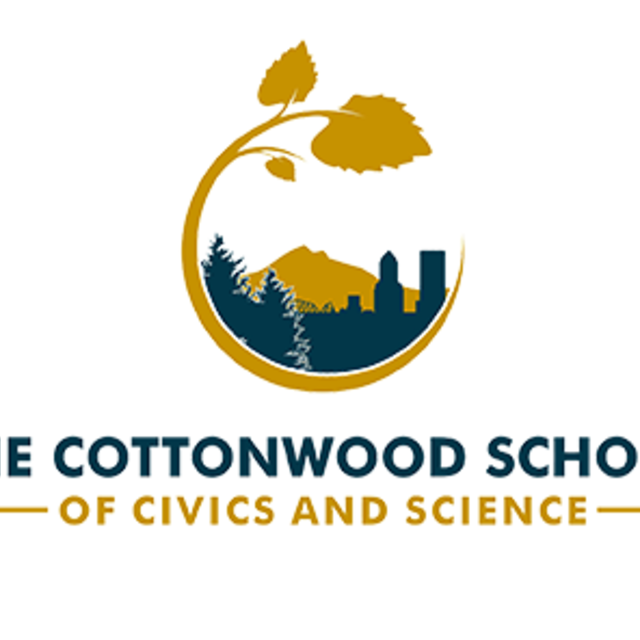 Southwest Charter School, Portland, OR logo