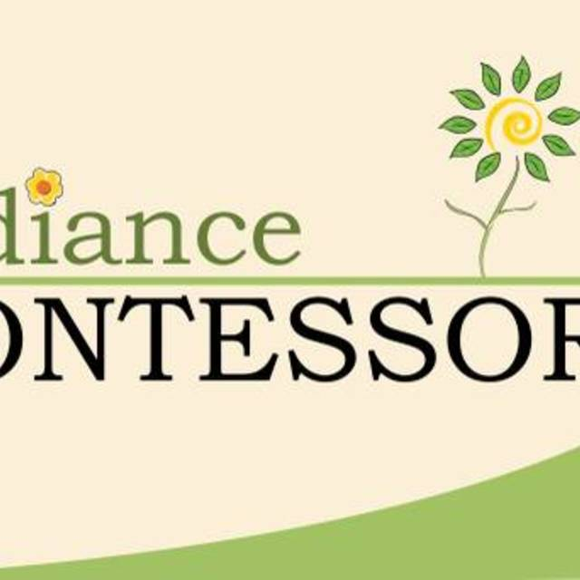 Radiance Montessori, Westminster, CO logo