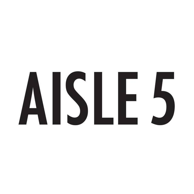 Aisle 5 Oakland, Oakland, CA - Localwise business profile picture