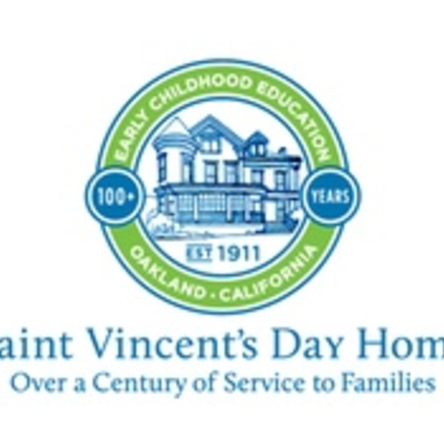 Saint Vincent's Day Home, Oakland, CA - Localwise business profile picture