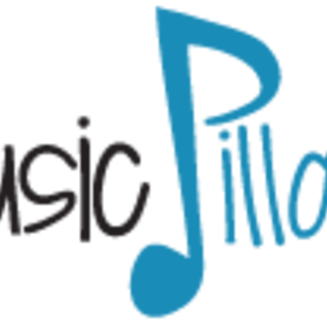 Music Pillars, San Diego, CA - Localwise business profile picture