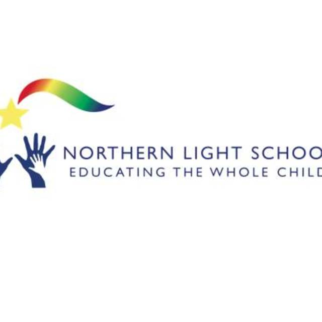 Northern Light School - Oakland, CA 94605