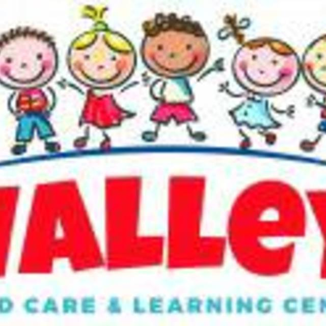 Valley Child Care and Learning Center, Surprise, AZ - Localwise business profile picture