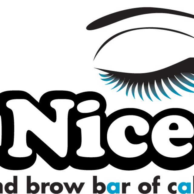 Nice Lash and Brow Bar of California, Lafayette, CA - Localwise business profile picture