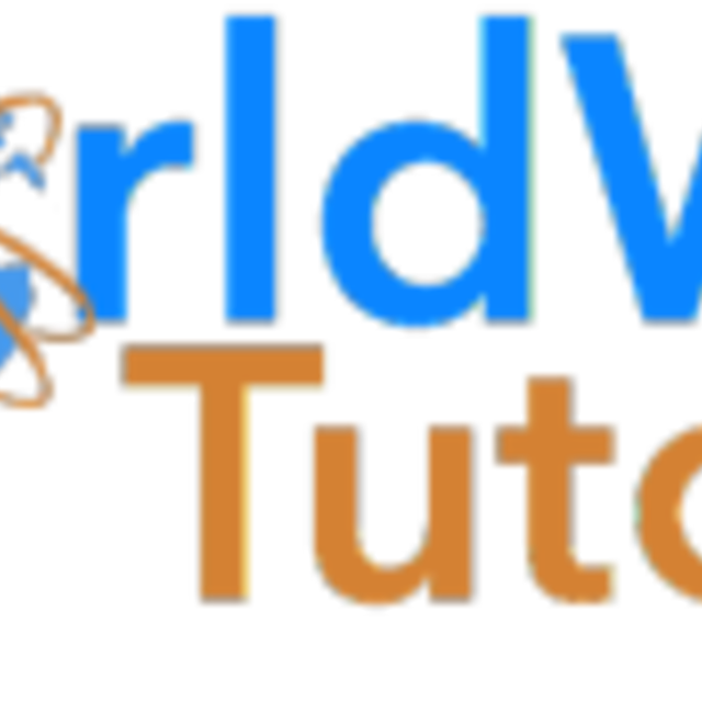 WorldWise Tutoring LLC, Chicago, IL logo