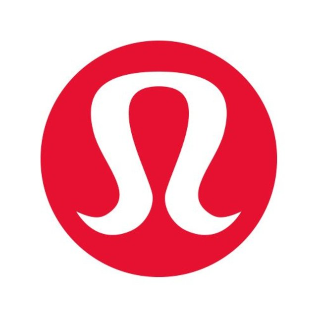 lululemon Cow Hollow, San Francisco, CA logo