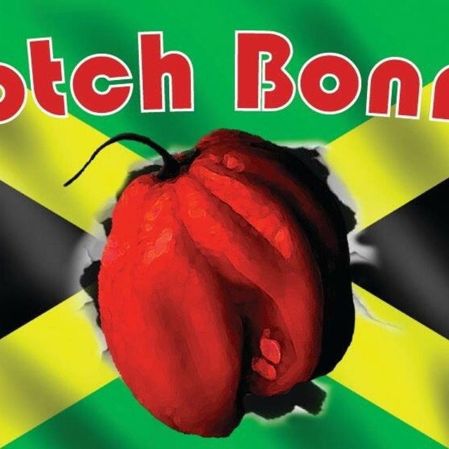 Scotch Bonnet Jamaican Food Truck, Richmond, CA - Localwise business profile picture