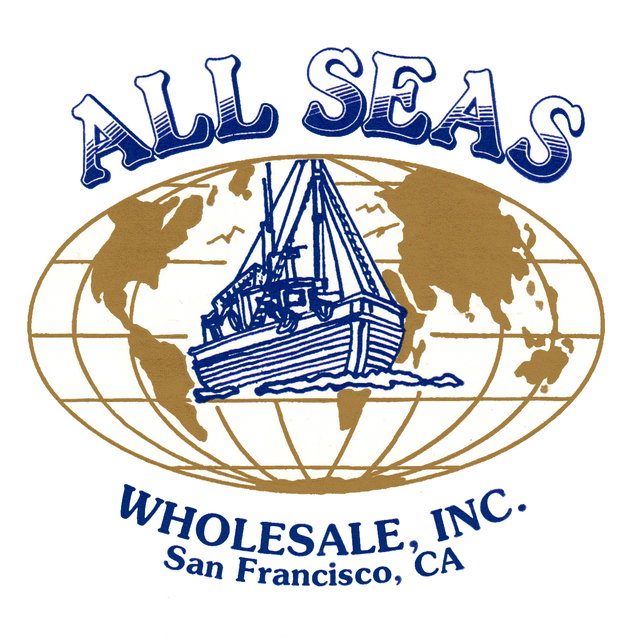 All Seas Wholesale, Inc., San Francisco, CA - Localwise business profile picture