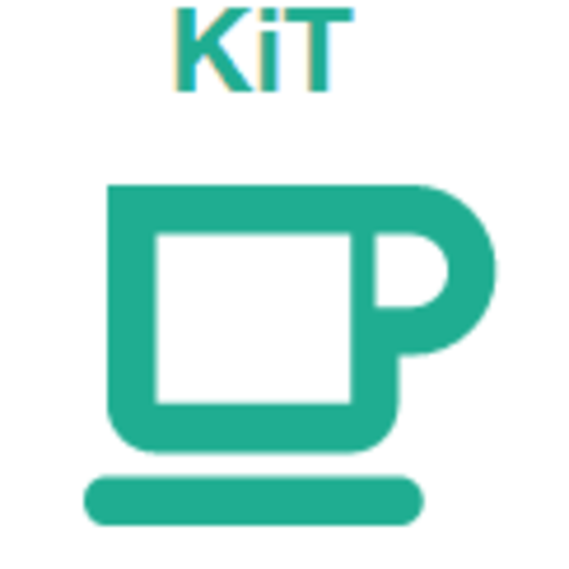 KIT, Berkeley, CA - Localwise business profile picture