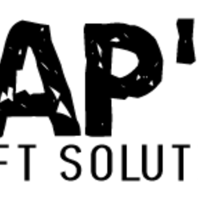 Tap'd Draft Solutions, Napa, CA - Localwise business profile picture