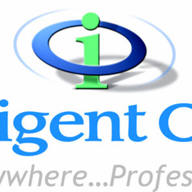 Intelligent Office Walnut Creek, Walnut Creek, CA - Localwise business profile picture