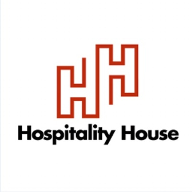 Hospitality House, San Francisco, CA - Localwise business profile picture