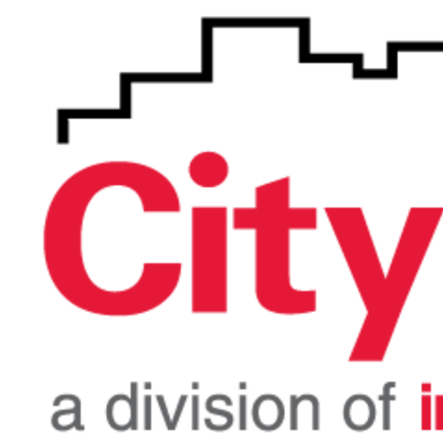 City Park, San Francisco, CA logo