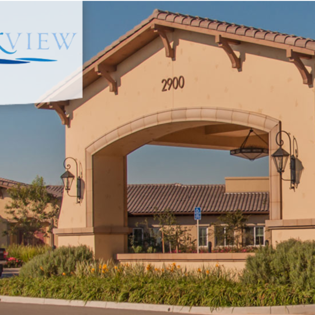 Creekview Health Center, Pleasanton, CA - Localwise business profile picture