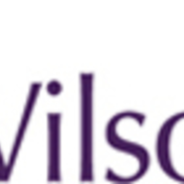 Bill Wilson Center, Santa Clara, CA logo