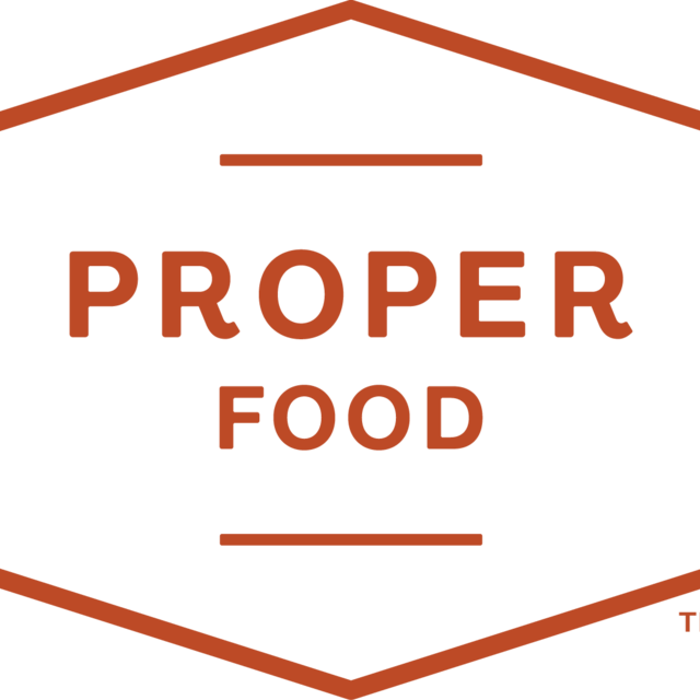 Proper Food, San Francisco, CA - Localwise business profile picture