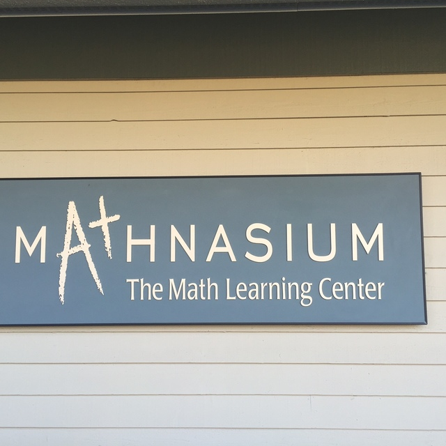 Mathnasium, San Ramon, CA - Localwise business profile picture