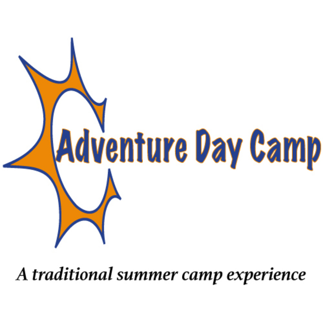 Adventure Day Camp, San Ramon, CA - Localwise business profile picture