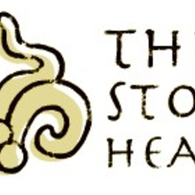Three Stone Hearth, Berkeley, CA - Localwise business profile picture