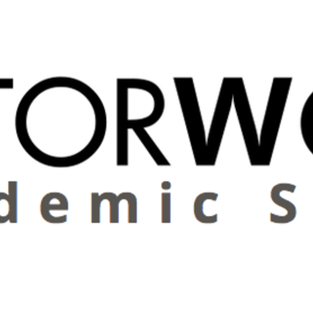 TutorWorks, Burlingame, CA - Localwise business profile picture