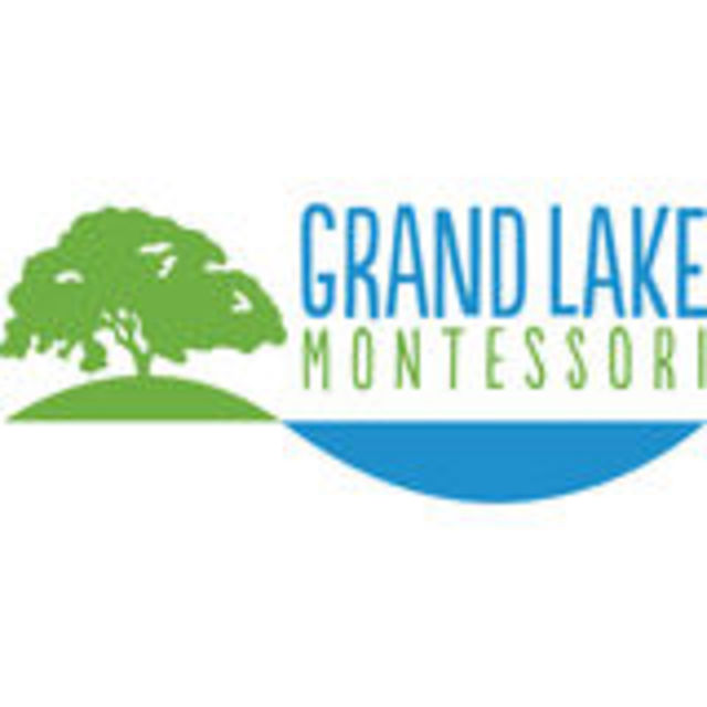 Grand Lake Montessori, Oakland, CA - Localwise business profile picture