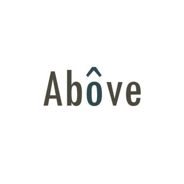 Above Consulting Inc., San Francisco, CA - Localwise business profile picture