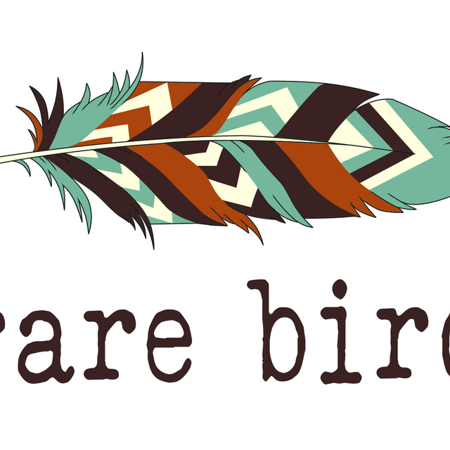 Rare Bird, Oakland, CA - Localwise business profile picture