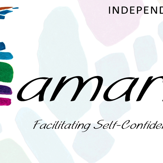 Samarrah Independent Living Services, Sacramento, CA - Localwise business profile picture
