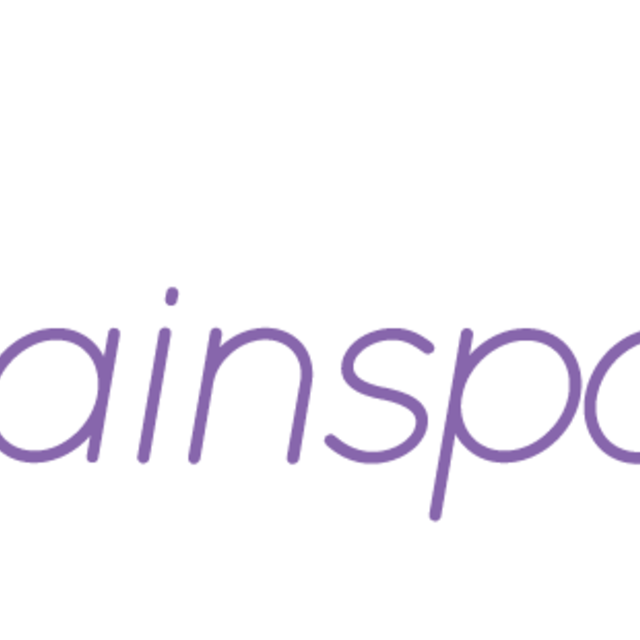 BrainSpores, Boston, MA - Localwise business profile picture