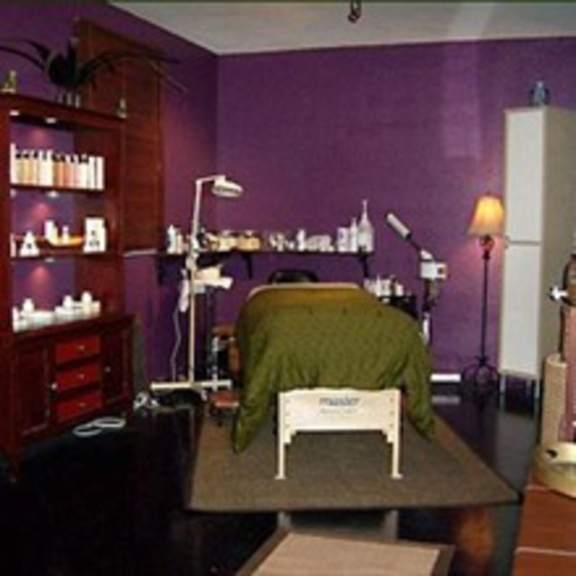 Noe Valley Salon, San Francisco, CA - Localwise business profile picture