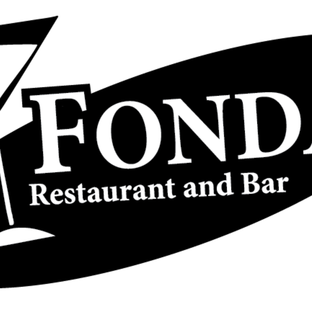 Fonda, Berkeley, CA - Localwise business profile picture