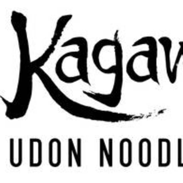 Kagawaya Udon, San Francisco, CA - Localwise business profile picture