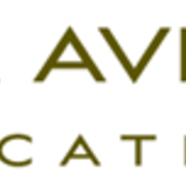 Park Avenue Catering, Cotati, CA - Localwise business profile picture