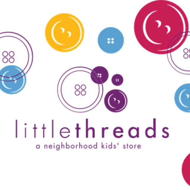 Little Threads, Chicago, IL - Localwise business profile picture