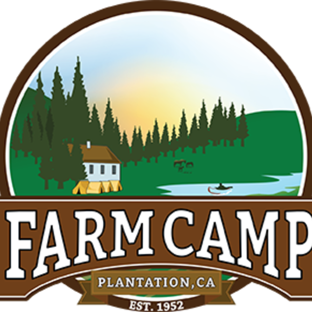 Farm Camp, Plantation, CA - Localwise business profile picture