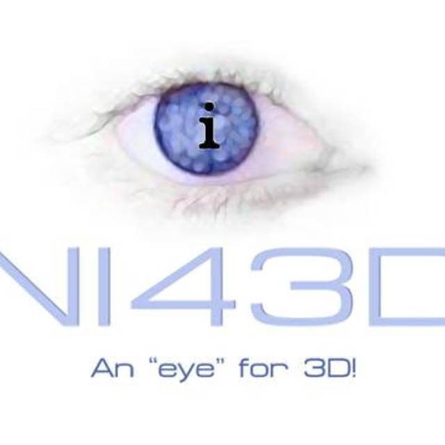 NI43D, Chicago, IL - Localwise business profile picture
