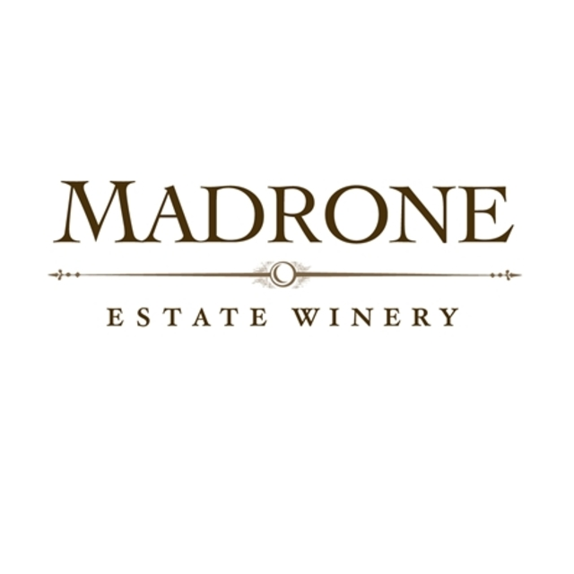Madrone Estate Winery, Glen Ellyn, CA - Localwise business profile picture
