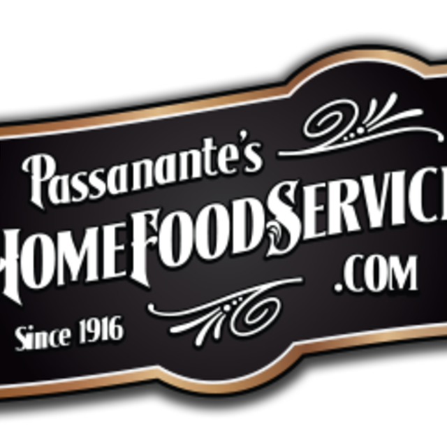 Passanante's Home Food Service, Bristol, PA - Localwise business profile picture