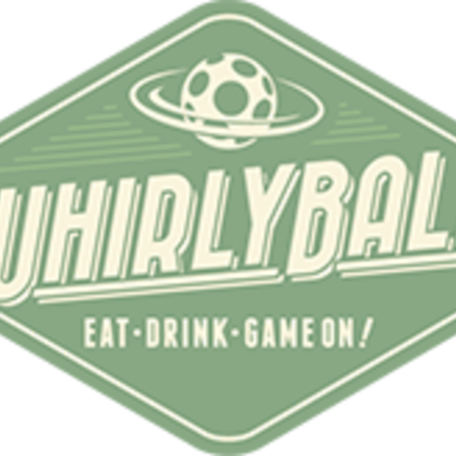 Whirlyball, Chicago, IL - Localwise business profile picture