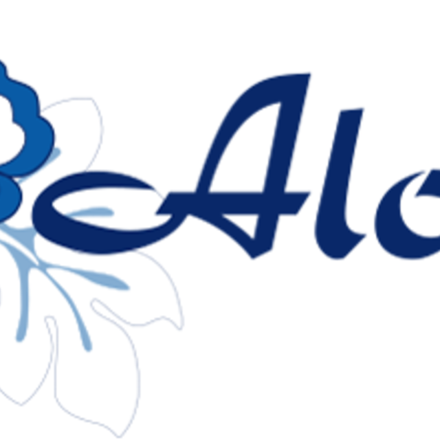 Aloha Print Group, Chicago, IL - Localwise business profile picture